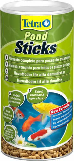tetra-tetrapond-sticks-1-litro-1-l