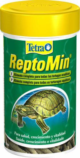 tetra-reptomin-250-ml