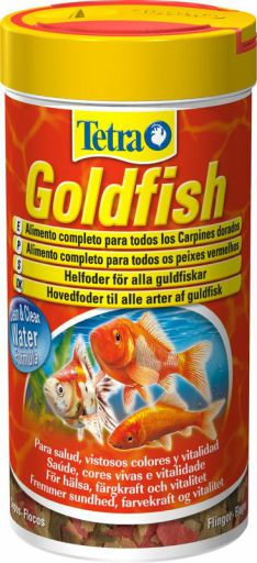 tetra-animin-eau-froide-goldfish-250-ml