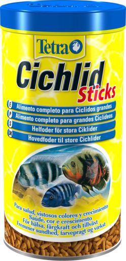 tetra-pond-cichlid-1-l