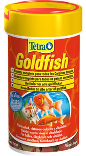 tetra-animin-ag-fria-goldfish-1lt-1-l