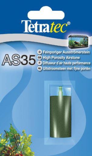 tetra-difusor-tetratec-as35-