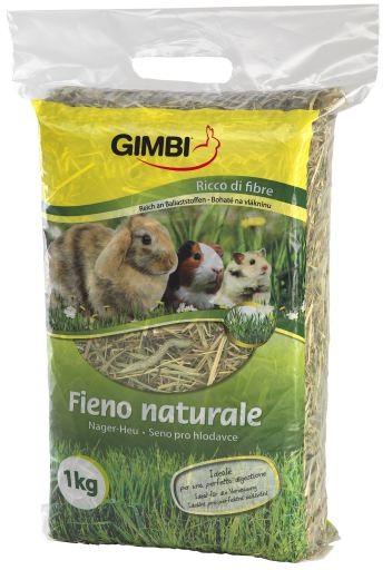 gimpet-hay-for-rodents-1-kg