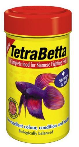 tetra-betta-100-ml