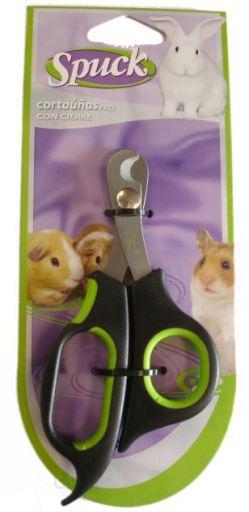 sandimas-nail-clippers