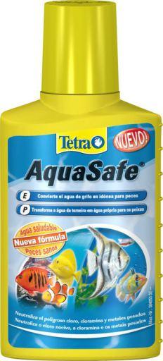 tetra-aquasafe-apres-shampoing-pour-eau-daquariums-100-ml