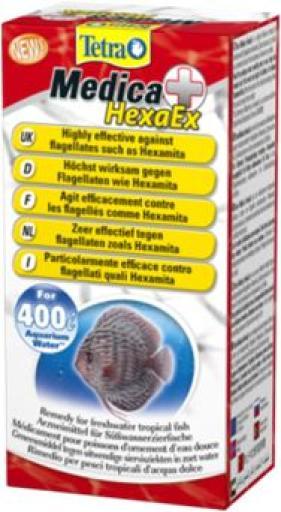 tetra-medica-hexaex-20-ml