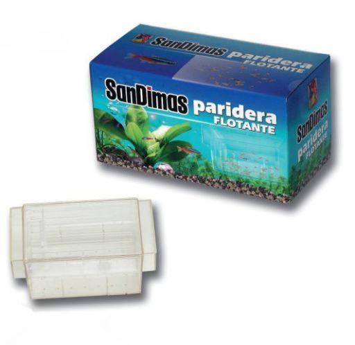sandimas-farrowing-pen-s-d-floating