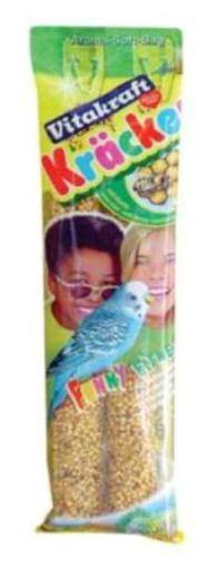 vitakraft-small-bars-all-parakeets
