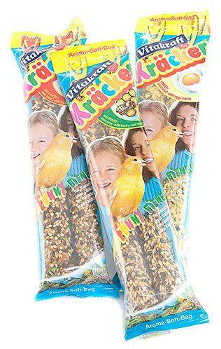 vitakraft-fruit-bars-for-canaries