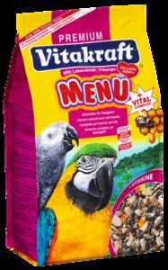 vitakraft-menu-parrots-1-kg-1-kg