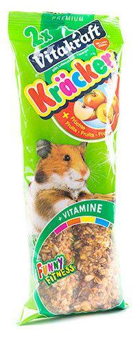 vitakraft-hamster-honey-bars