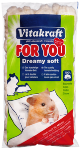 vitakraft-dreamy-soft-bed-for-hamsters-20-gr