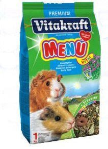vitakraft-guinea-pigs-menu-3-kg