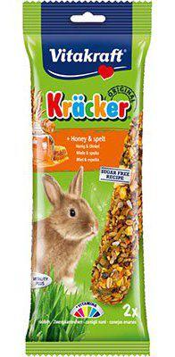 vitakraft-honey-bars-for-dwarf-rabbits-vegetable