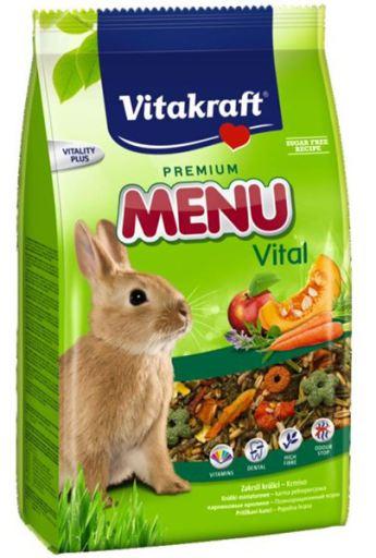 vitakraft-food-for-small-rabbits-3-kg