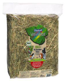 vitakraft-bio-hay-vitaverde-750-gr