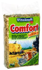 vitakraft-hay-30l-30-l