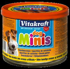 vitakraft-dog-minis