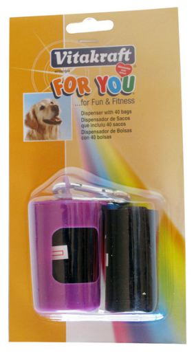 vitakraft-bag-dispenser-dogs-40udes-