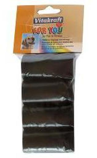vitakraft-dogs-dispenser-refill-bags-80-pcs-