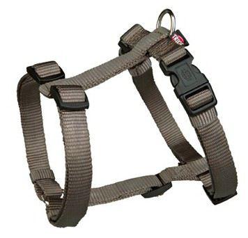 vitakraft-harness-nylon-premium-double