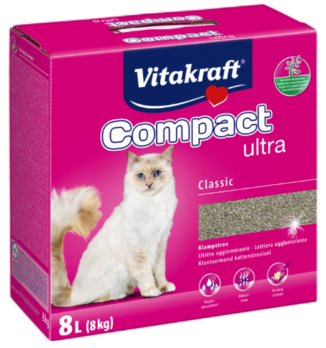 vitakraft-sand-ultra-clumping-litter-for-cats-8kg-8-kg