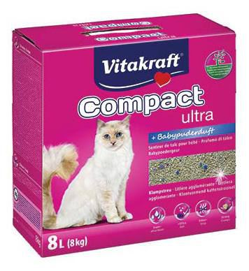 vitakraft-sand-binder-compact-ultra-plus-8kg-with-silica-8-kg