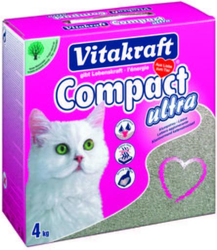 vitakraft-sand-ultra-clumping-litter-for-cats-4-kg-4-kg