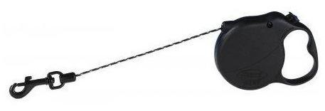 vitakraft-flexi-standa-exposure-belt