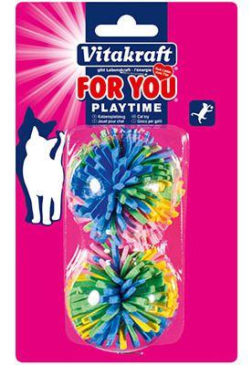 vitakraft-rubber-balls-in-colors-for-hedgehog