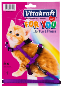 vitakraft-belt-and-harness-for-smooth-cat