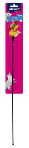 vitakraft-duster-for-cats