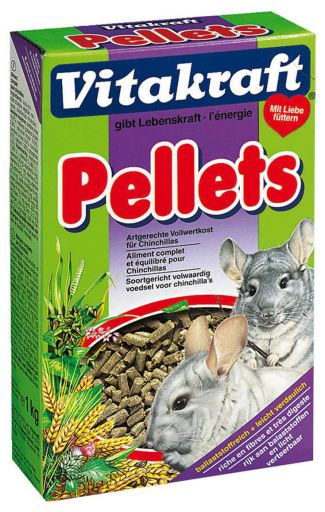 vitakraft-chinchilla-pellets-1-kg