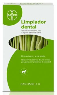 Dental Cleaner Health And Beautiful