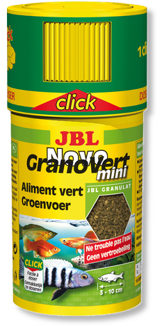jbl-novogranovert-mini-click-100-ml