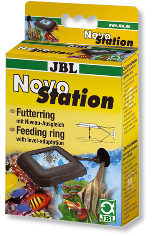 jbl-novostation