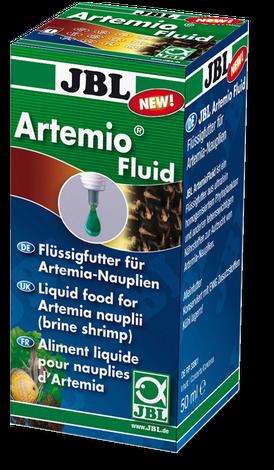 jbl-artemio-fluid-50-ml
