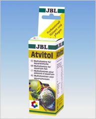 jbl-atvitol-50-ml