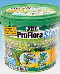 jbl-proflorastart-set-6-kg
