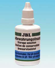 jbl-proflora-solution-conservateur-50-ml