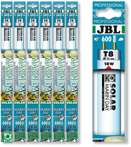 jbl-solar-marin-day-t8-30w-895mm