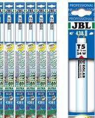 jbl-solar-marin-blue-ultra-t5