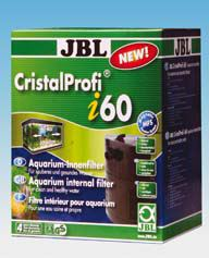 jbl-cristal-profi-i60
