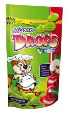 Drops de Pomme 75 GR Novopet