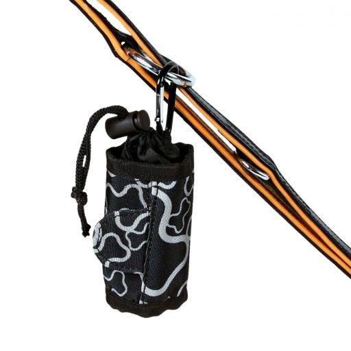 trixie-dispensador-nylon-doggy-pick-up-incl-40-bolsas