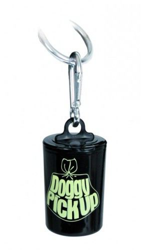 trixie-dispensing-plastic-doggy-pick-up-incl-40-uds-