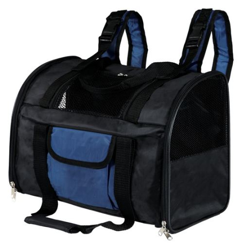 trixie-sac-connor-44-noir