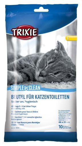 trixie-10-sacs-pour-bacs-de-chats-hygieniques