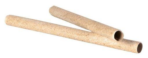 Set de Sandsticks para Cabides